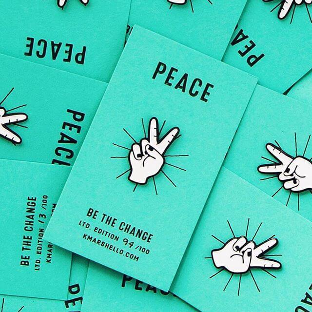 KatMarshello-Peace-Pins.jpg