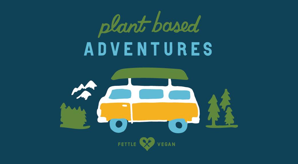 Kat-Marshello-Plant-Based-Adventures_design.png