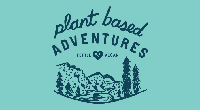 Kat-Marshello-Plant-Based-Adventure_designs-03.png