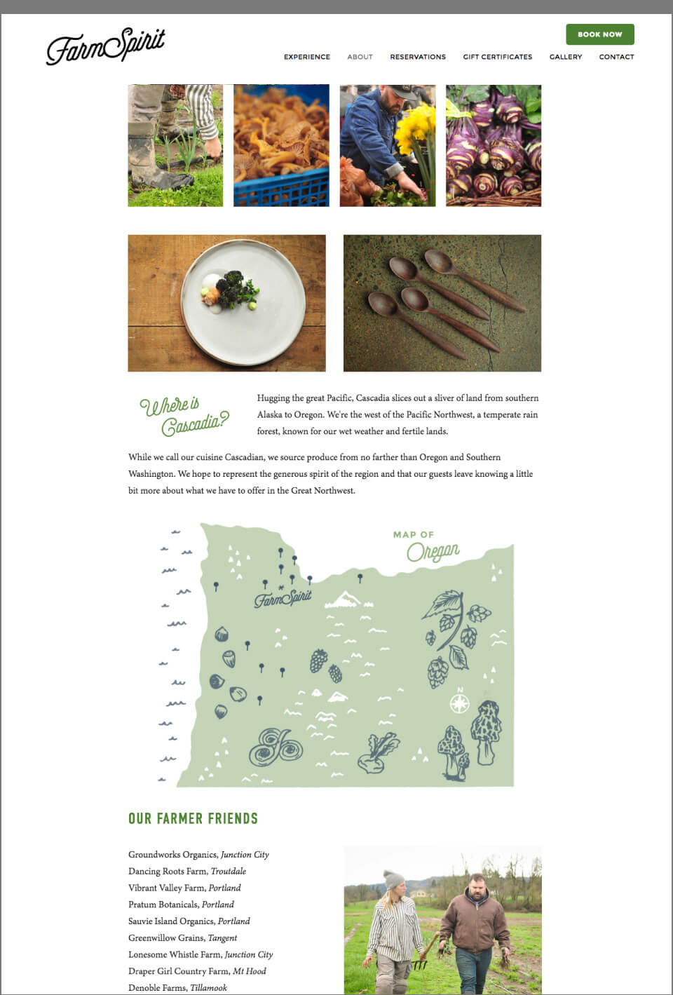 Kat-Marshello-Interactive-Design-Farm-Spirit-About.jpg