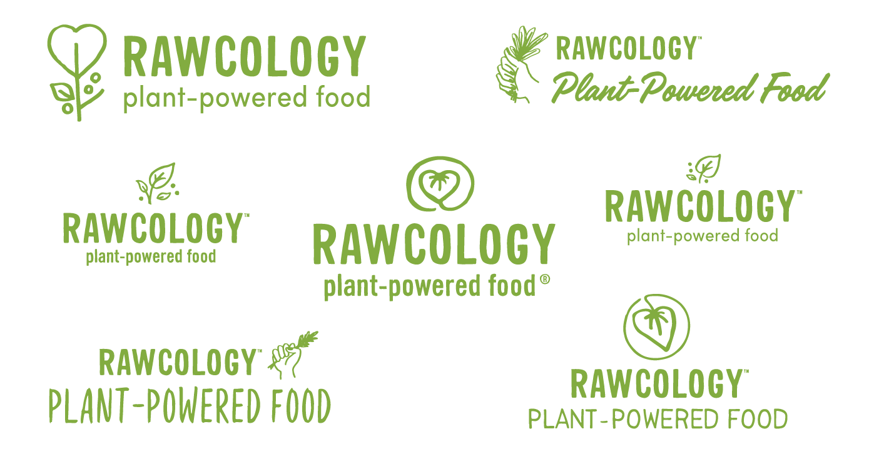 KatMarshello-Rawcology-logo-logotype-concepts-explorations.png