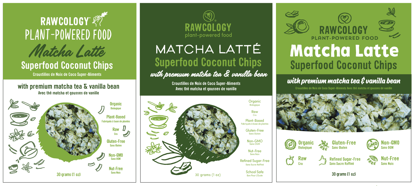 KatMarshello-Rawcology-packaging-concepts-explorations.png