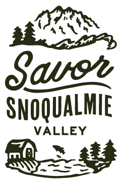 Kat-Marshello-Savor-Snoqualmie-Valley-logo-design-black.png