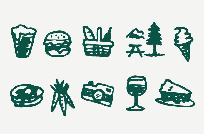 Kat-Marshello-Savor-Snoqualmie-Valley-locals-guide-icon-designs2.png
