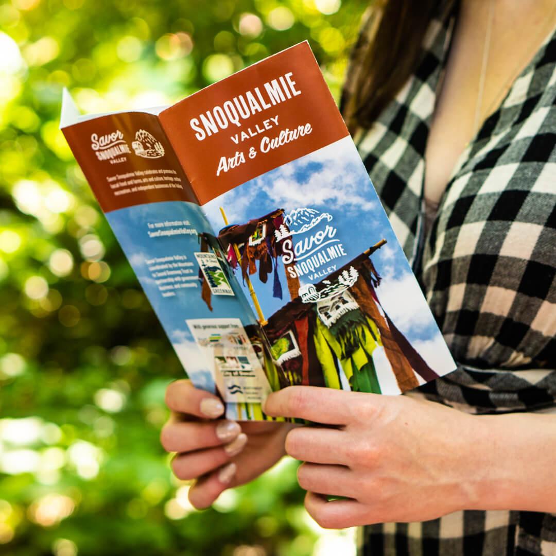 Savor-Snoqualmie-Valley-Arts-Culture-guide-Kat-Marshello-2018.jpg