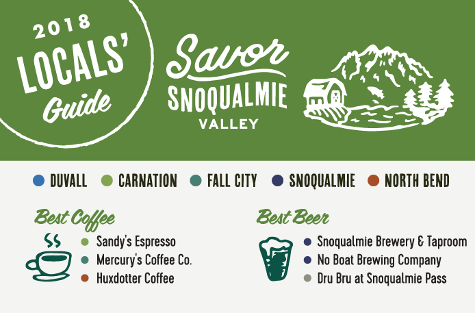 Kat-Marshello-Savor-Snoqualmie-Valley-locals-guide-02.png
