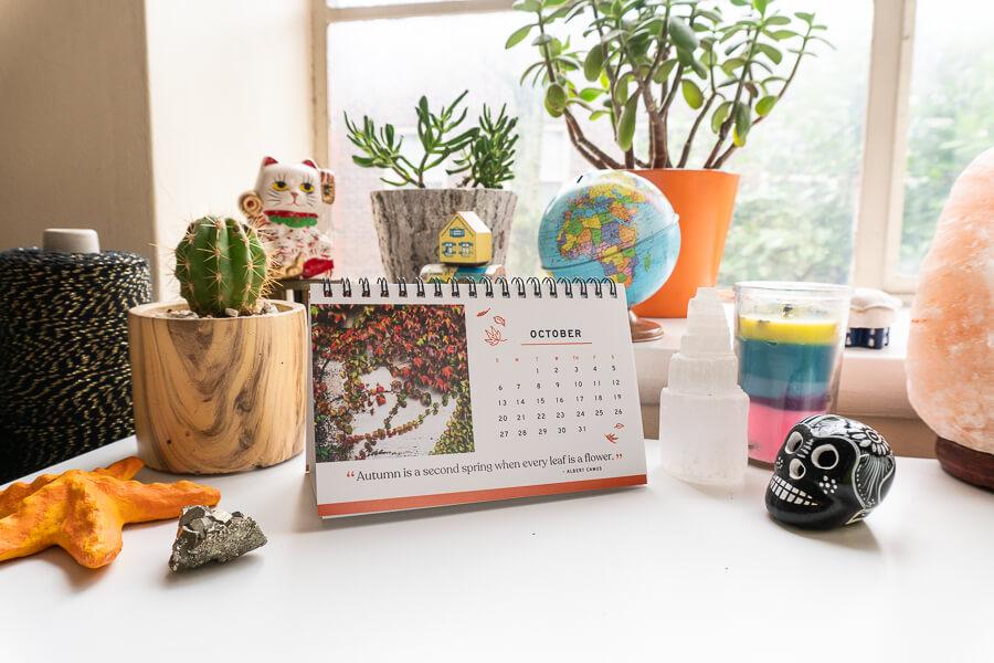 2019-Calendar-Promo-Kat-Marshello212019.jpg