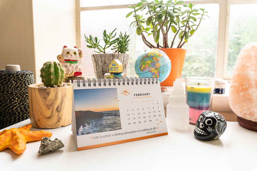 2019-Calendar-Promo-Kat-Marshello122019.jpg