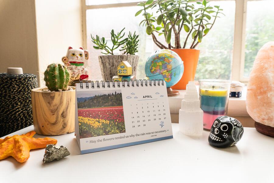2019-Calendar-Promo-Kat-Marshello152019.jpg