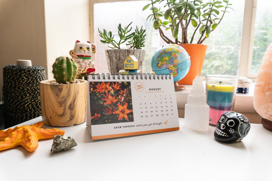 2019-Calendar-Promo-Kat-Marshello182019.jpg