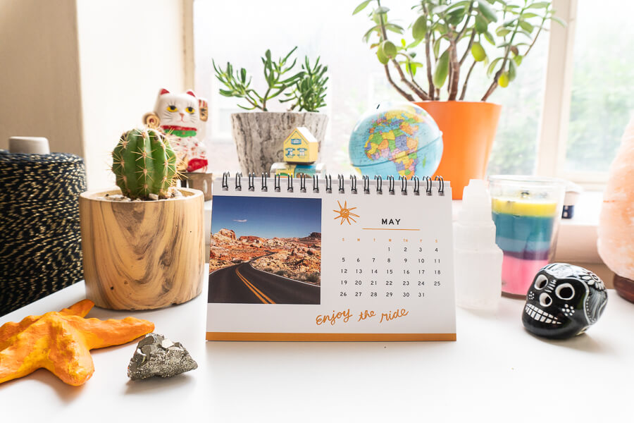 2019-Calendar-Promo-Kat-Marshello242019.jpg