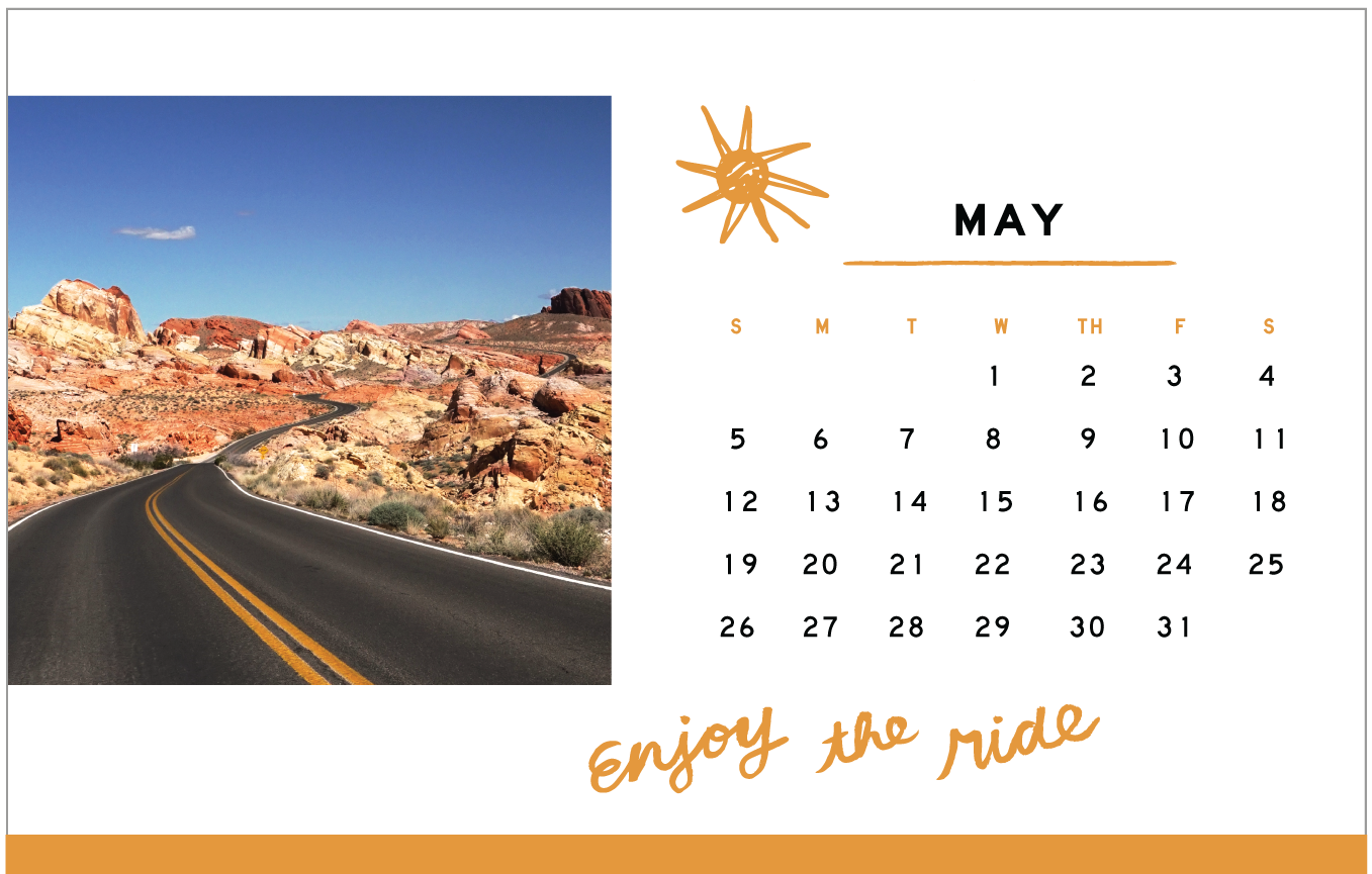 KatMarshello-calendar-2019-design-May.png