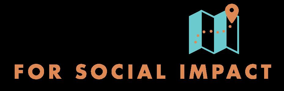 CFSI-logo-color-horizontal-lg.png