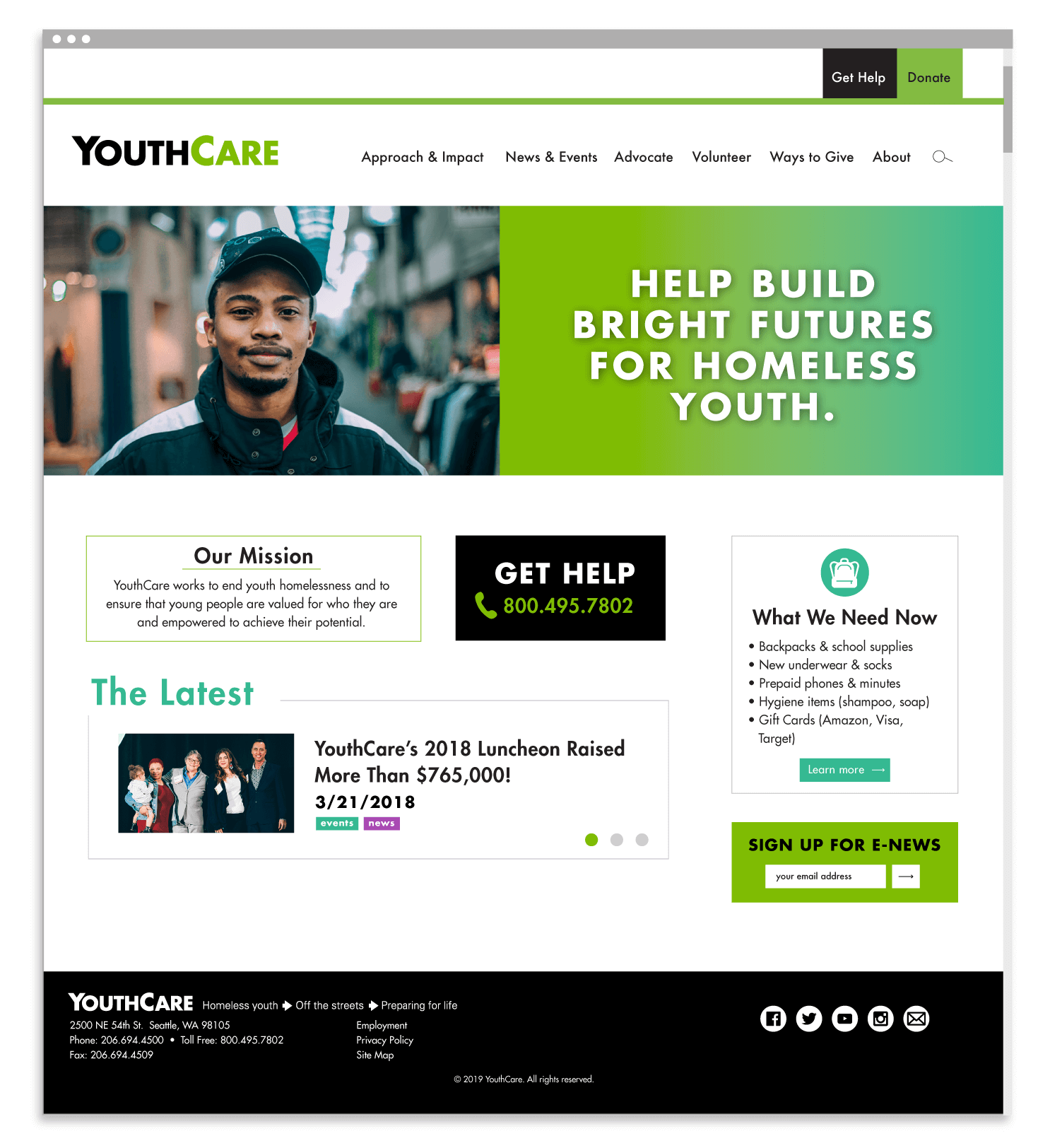 Kat-Marshello-YouthCare-Website-Design-Homepage.png