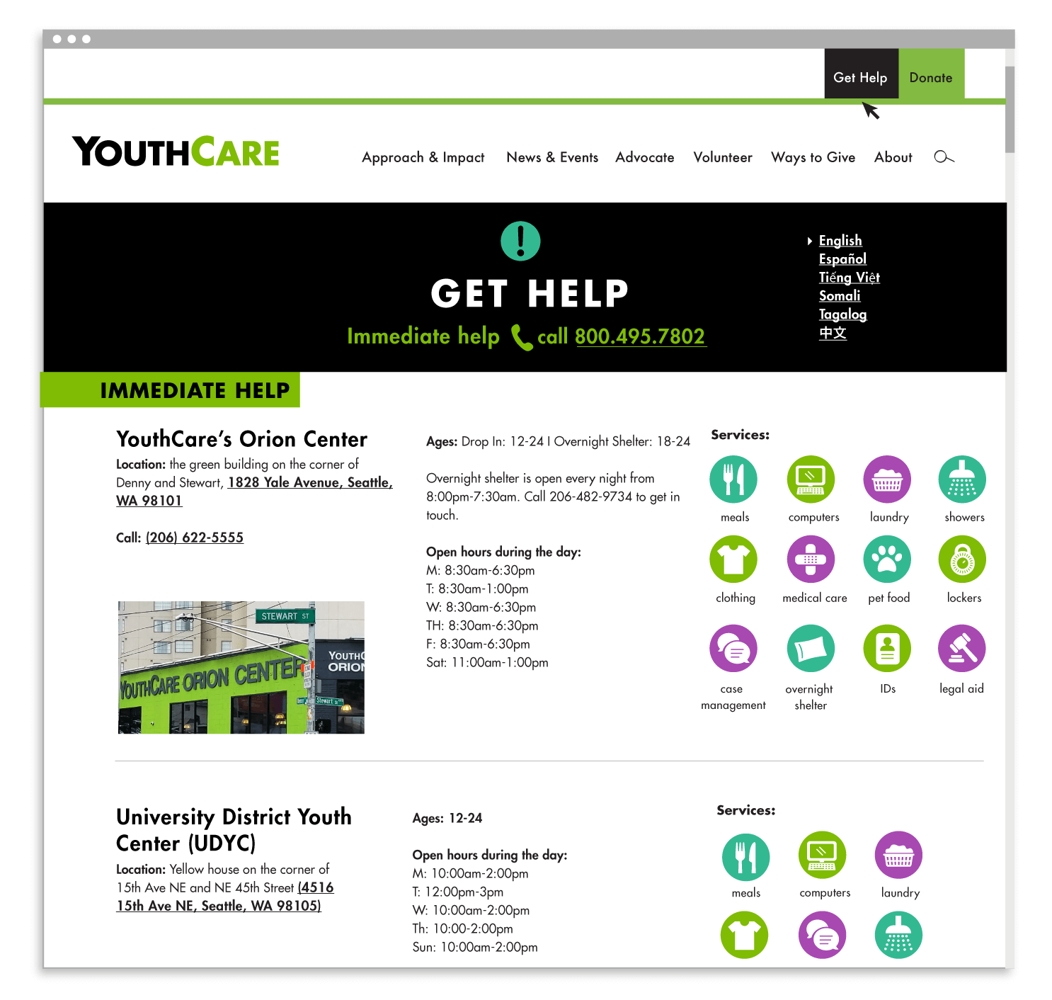 Kat-Marshello-YouthCare-Website-Design-GetHelp.png