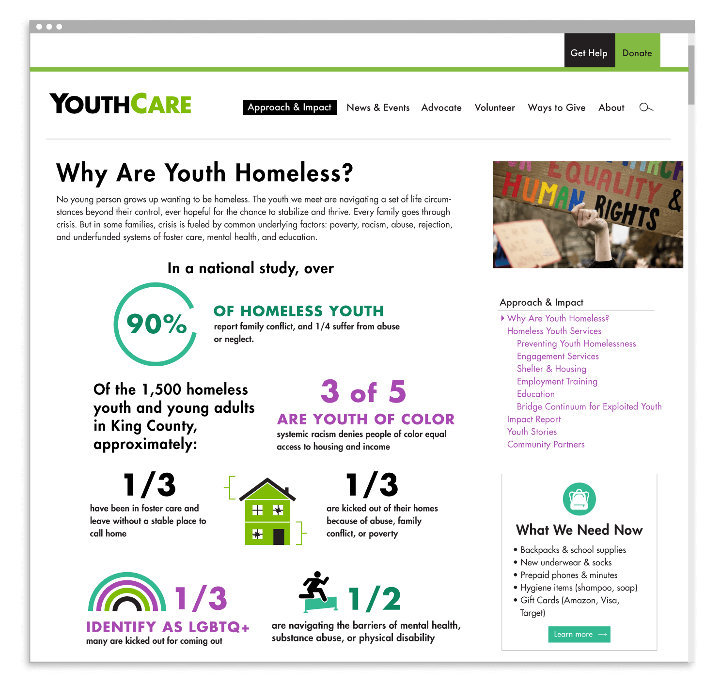 Kat-Marshello-YouthCare-Website-Design-HomelessYouth.png