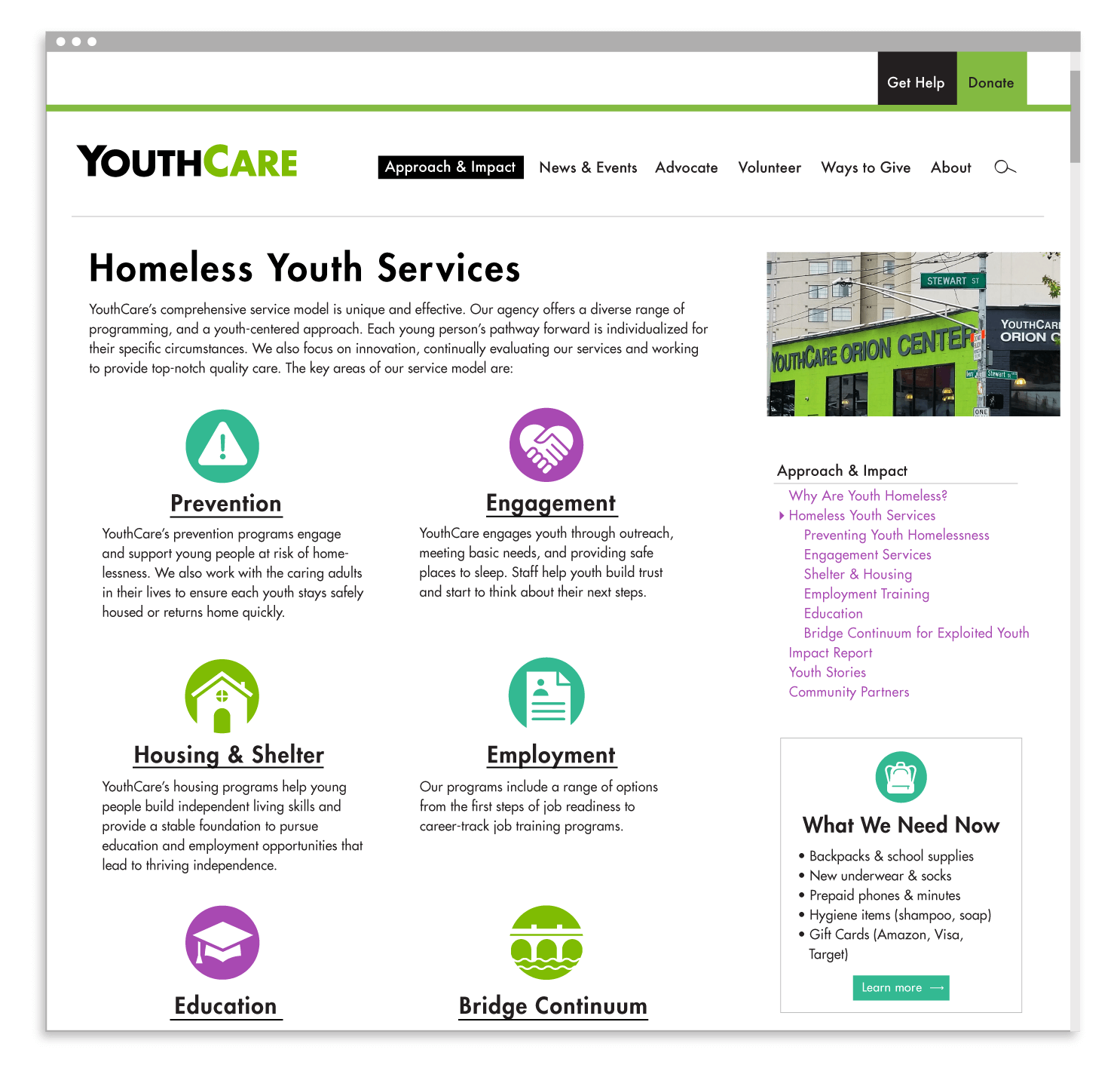 Kat-Marshello-YouthCare-Website-Design-HomelessYouth copy.png
