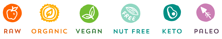 Kat-Marshello-Rawcology-packaging-icons.png