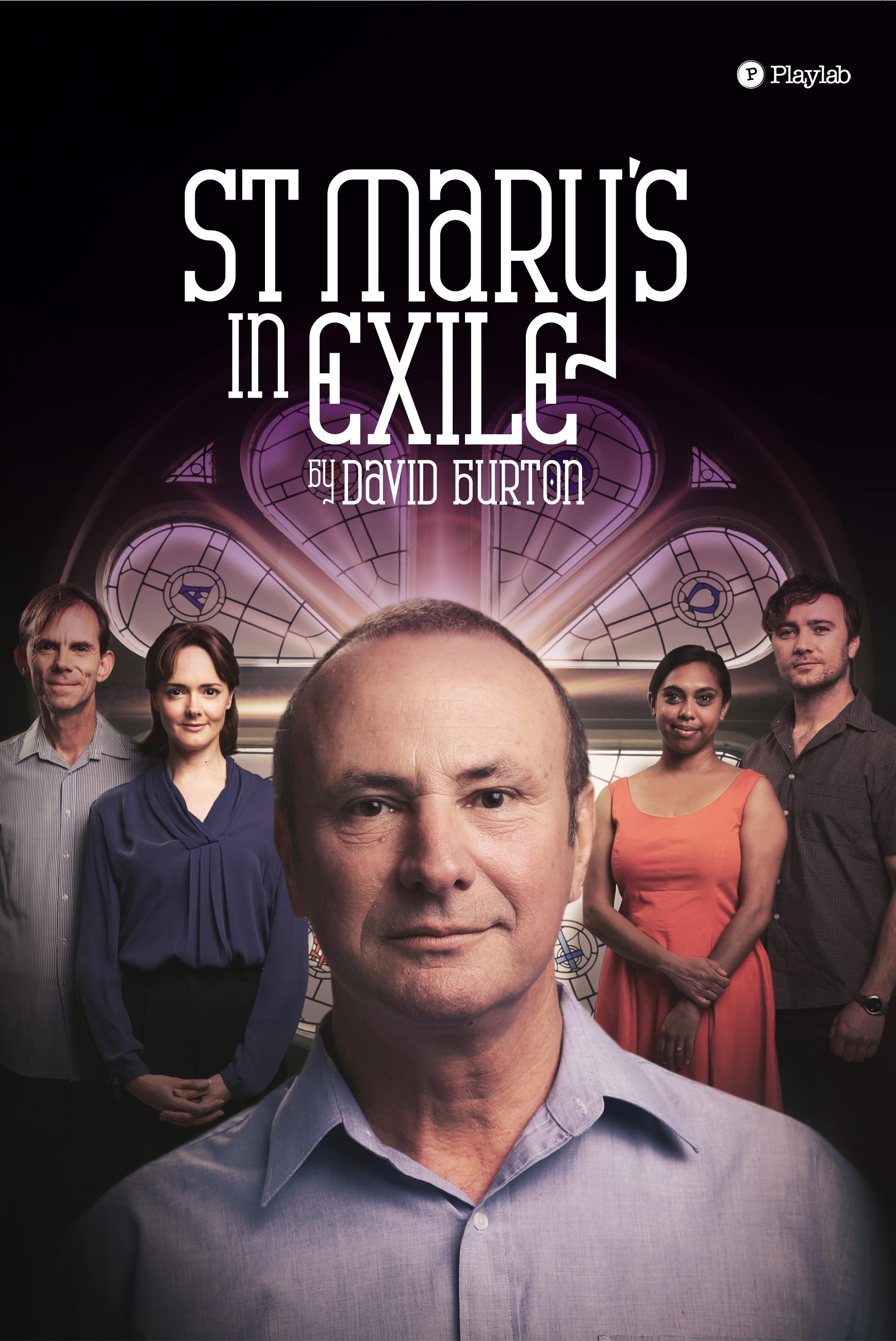st mary's in exile cover.png