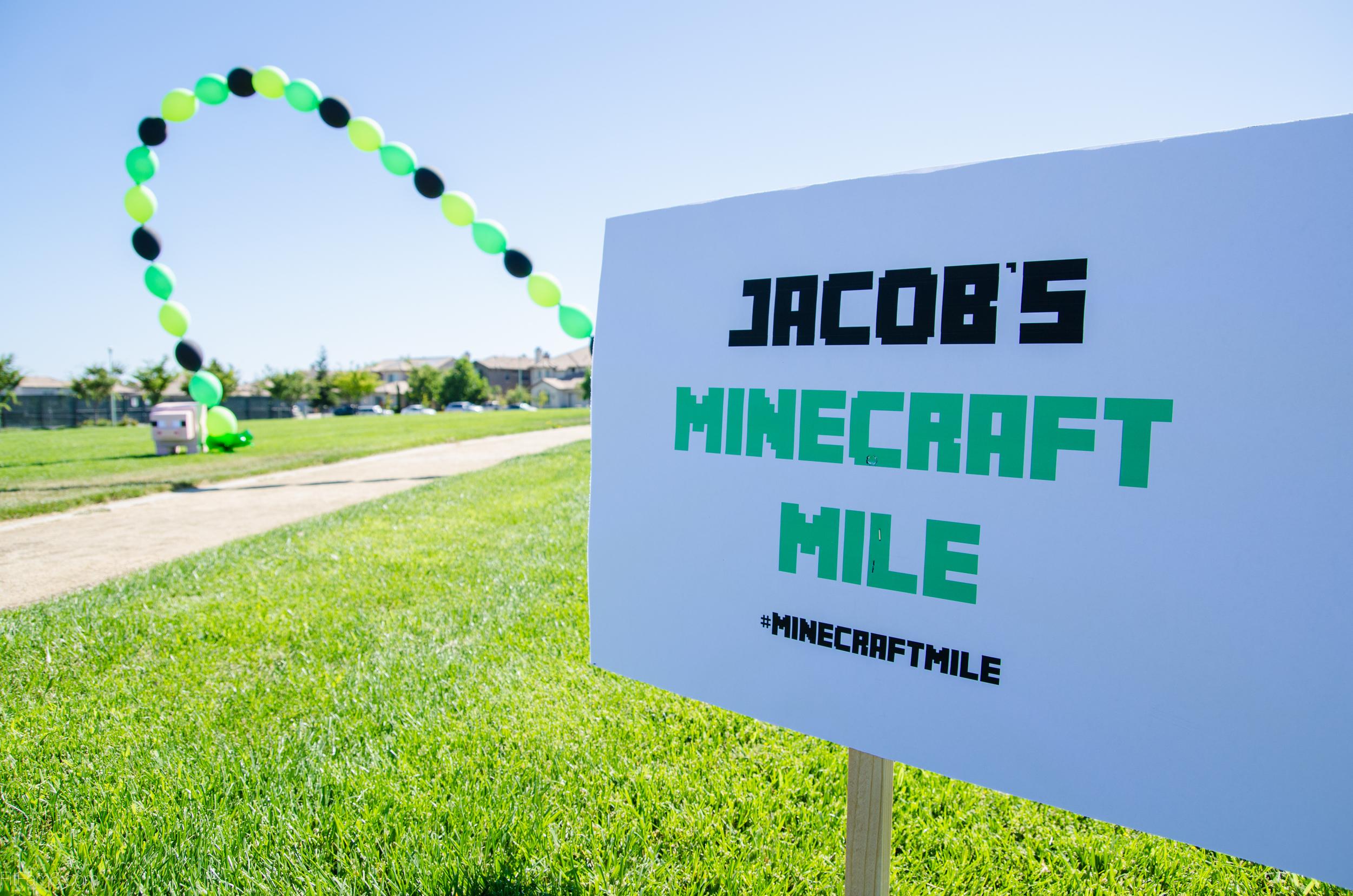 minecraft mile starting line-DVB_8760.jpg