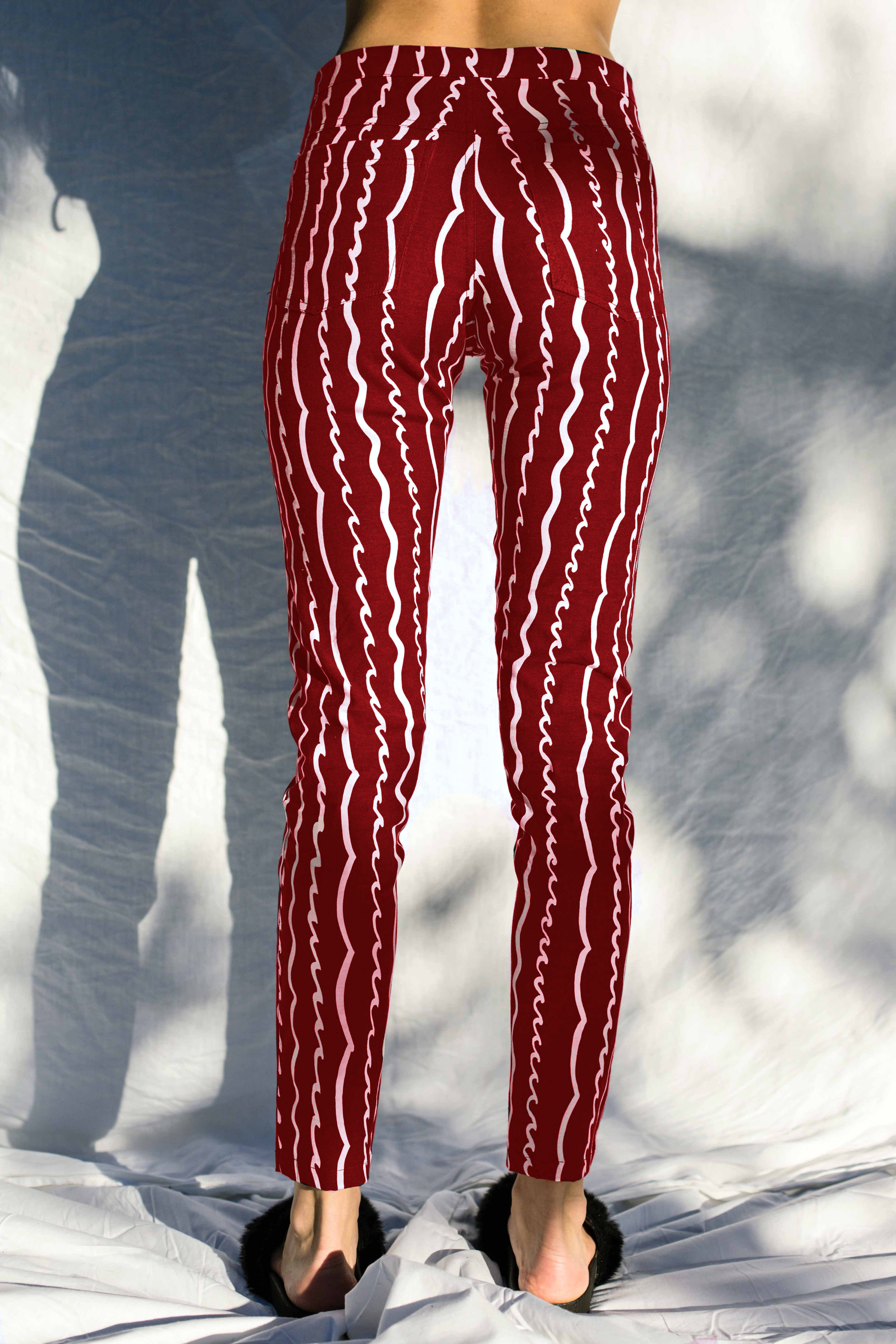 MAVERICK PANTS 2 RED.jpg