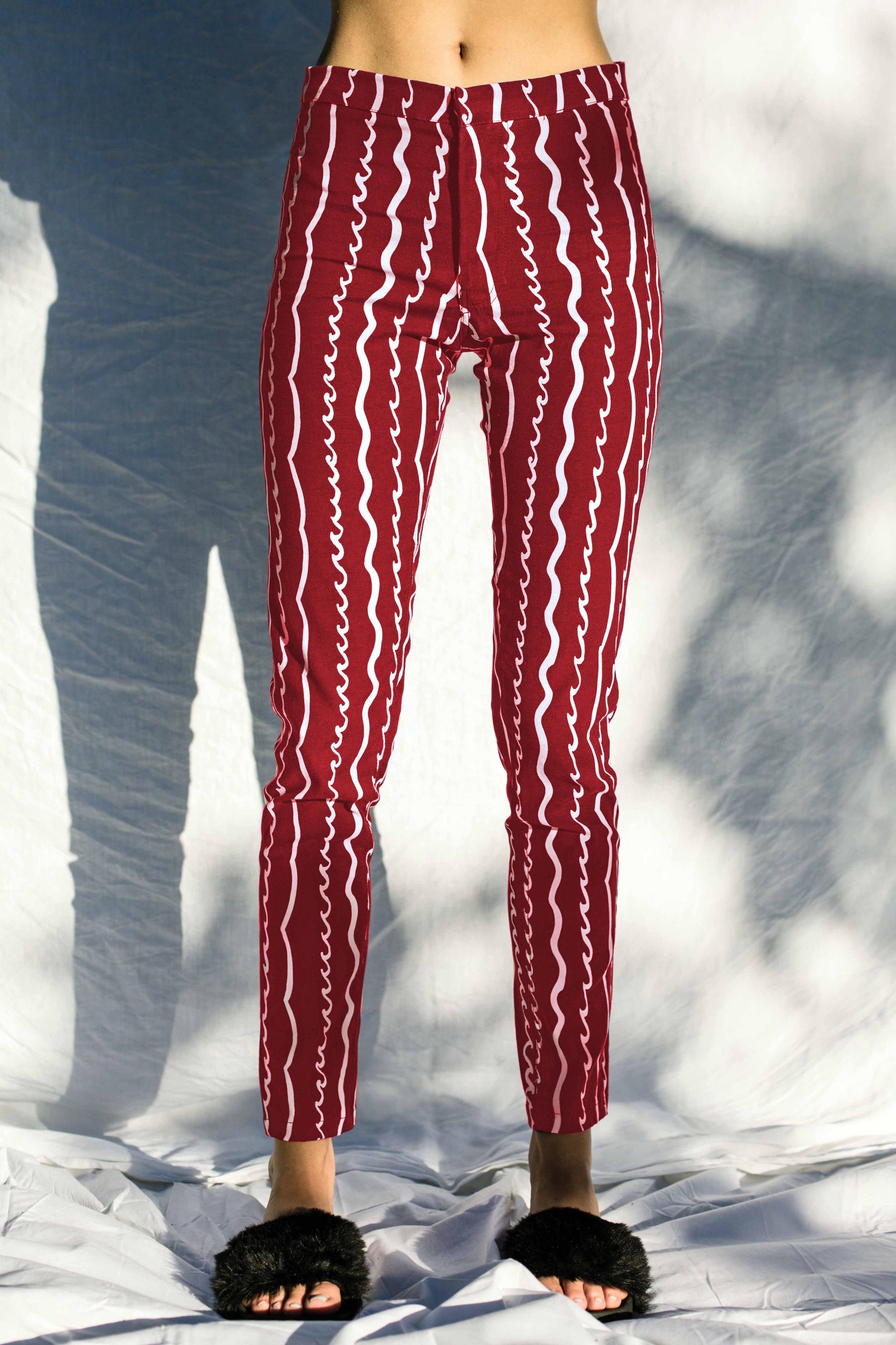 MAVERICK PANTS red 1.jpg