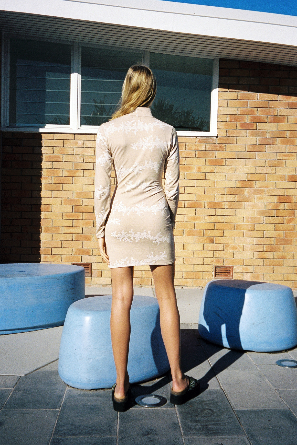 cairns in autumn dress nude 2.jpg