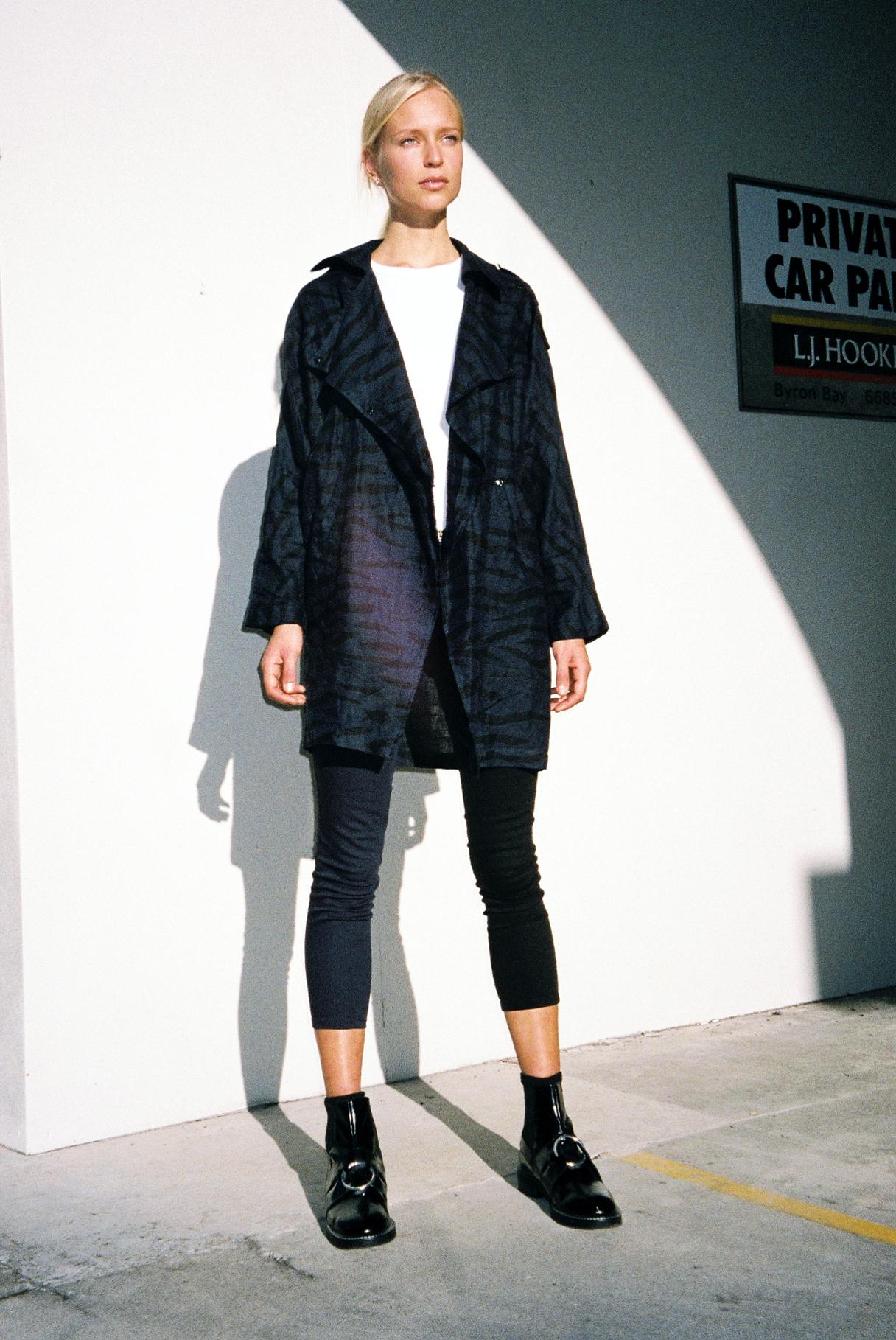 navy seaweed jacket 1.jpg