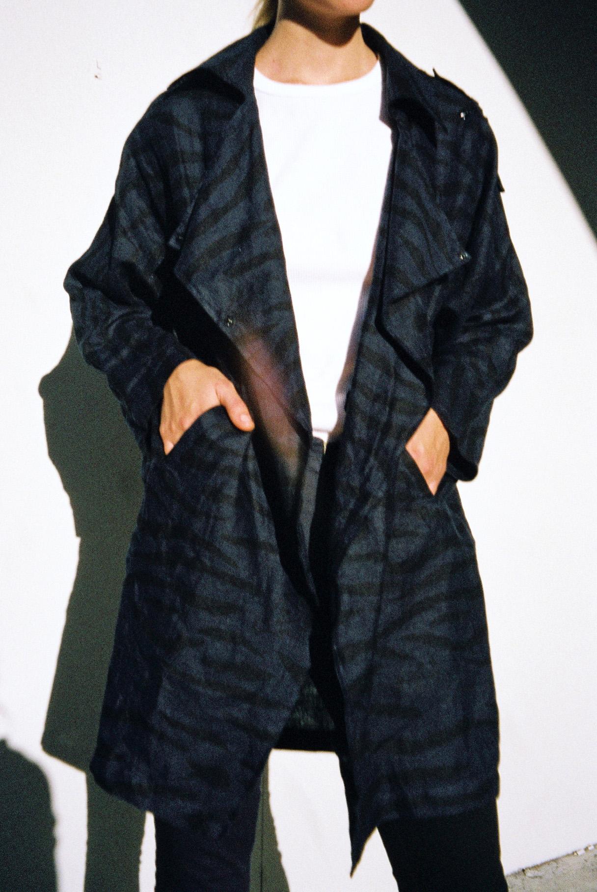 navy seaweed jacket 4 small.jpg