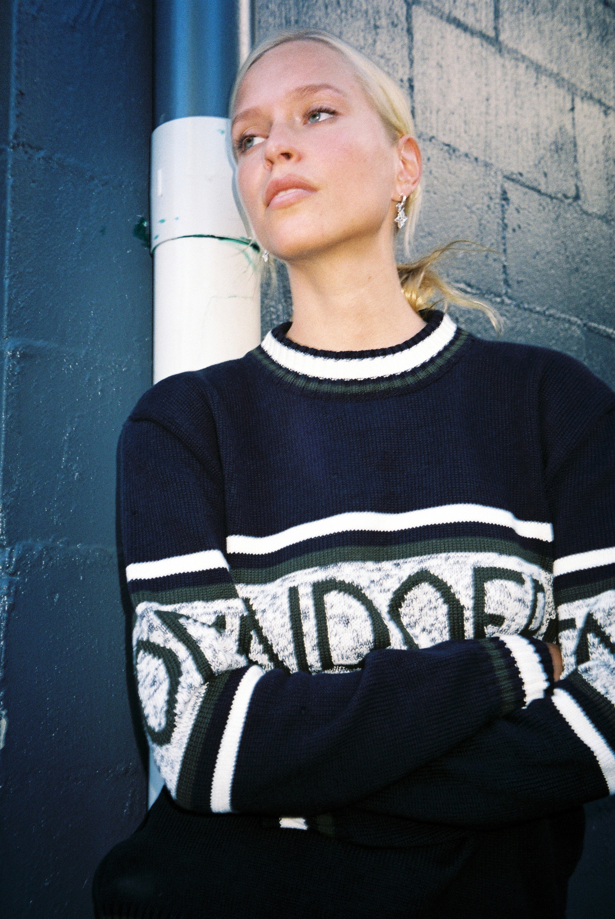 poem knit jumper 1 small.jpg