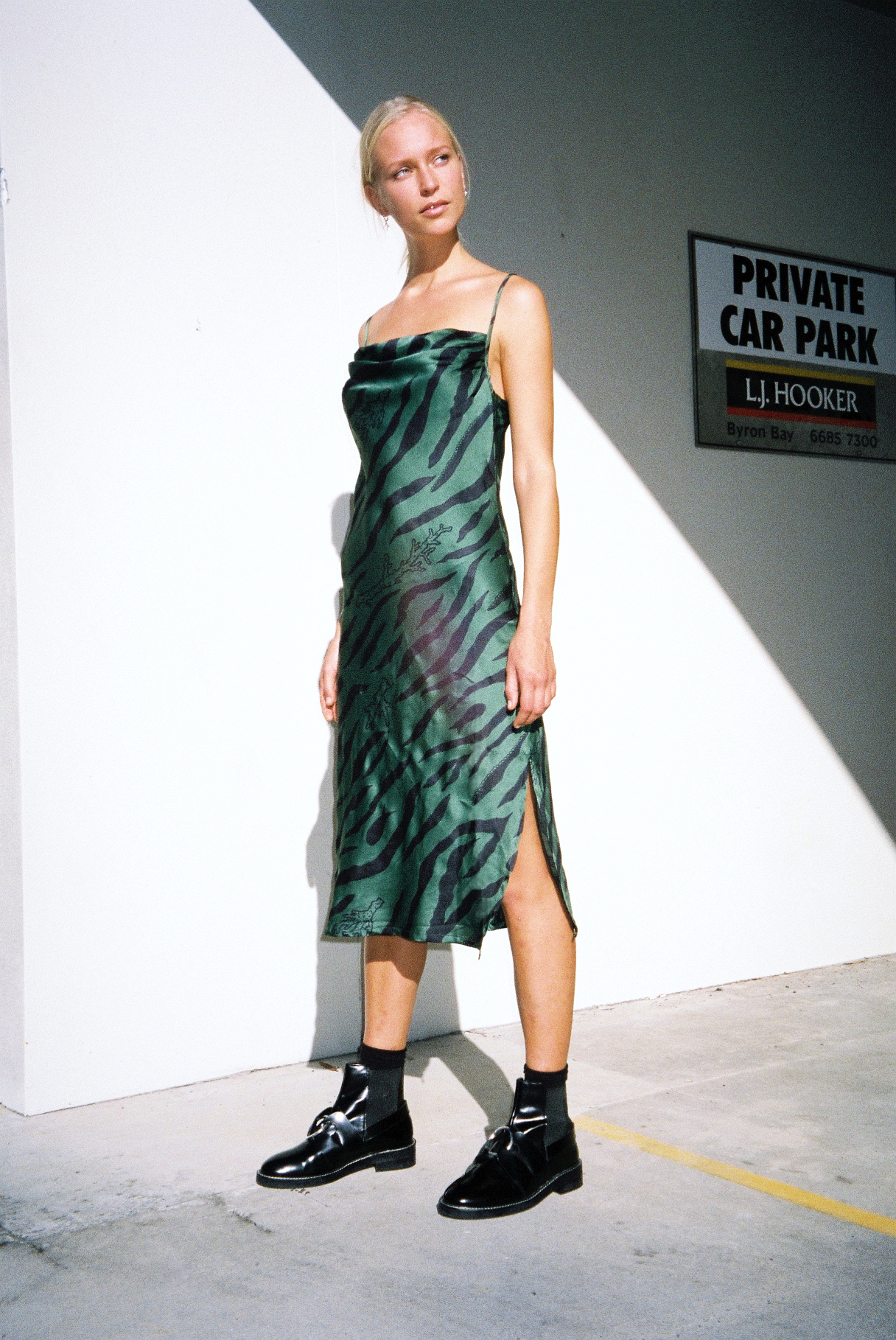 ursula dress 1 SMALL.jpg