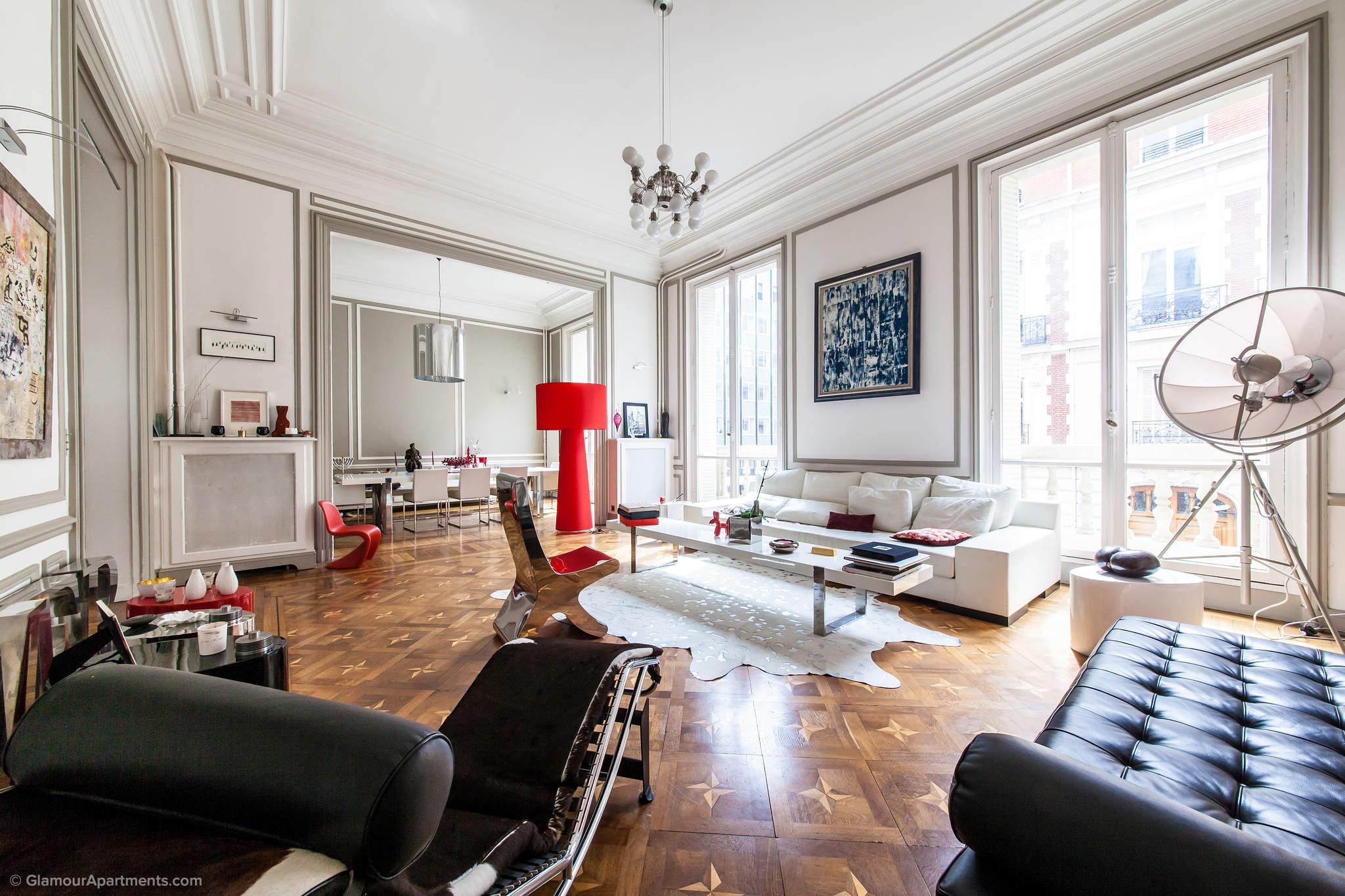 house-in-paris-01-2048w.jpg