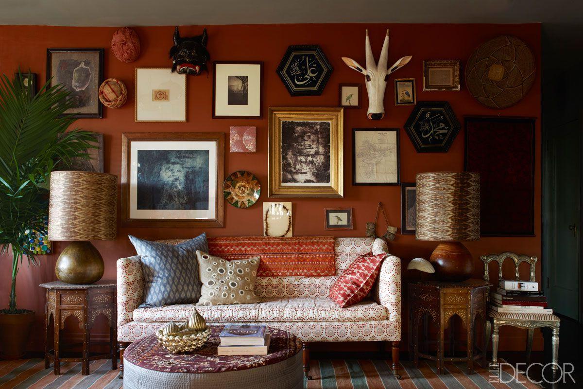 Home Contents Appraisals -