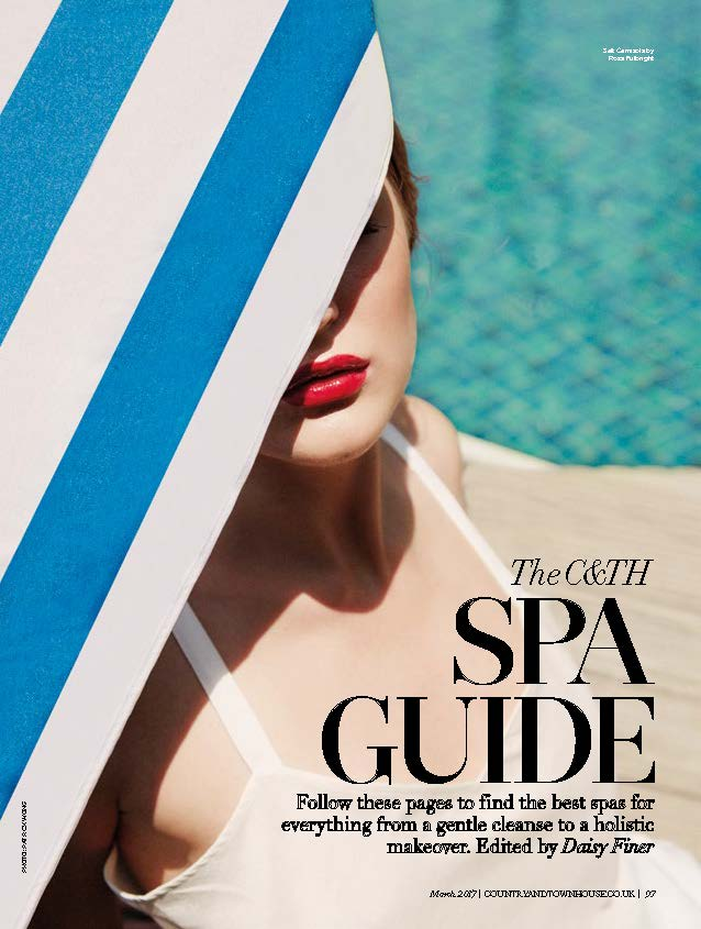 CTH-Spa-Guidecover-2017.jpg