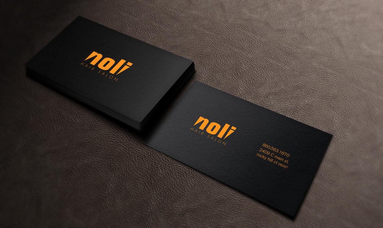 noli-hair-salon-business-card.jpg