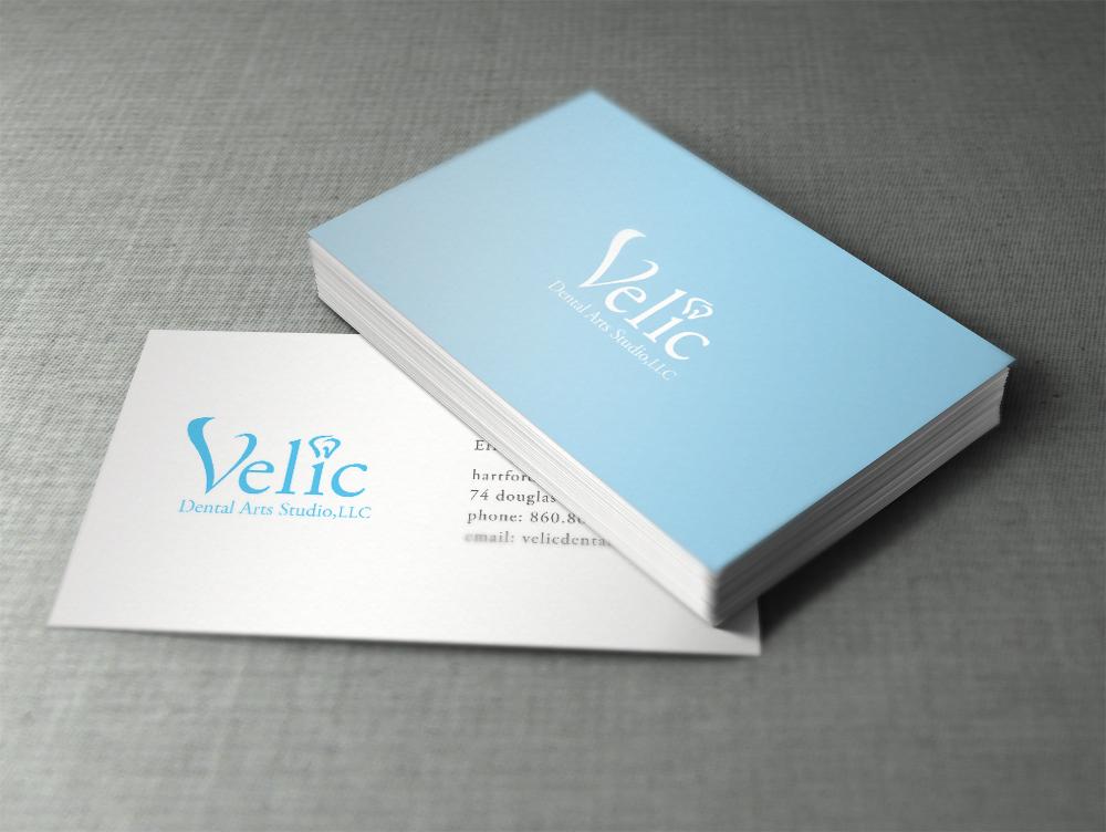 velic-dental-arts-business-card.jpg