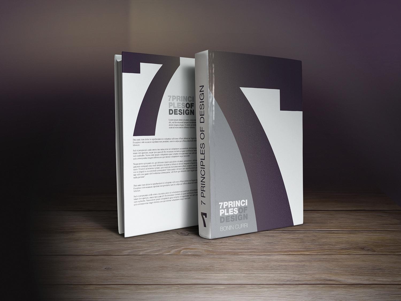 book-cover-design.jpg