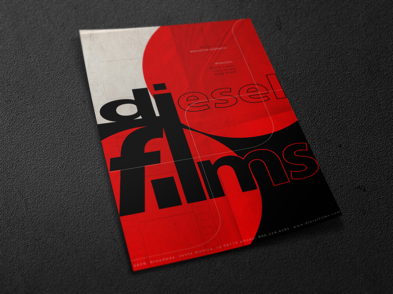 diesel-films-poster-design.jpg