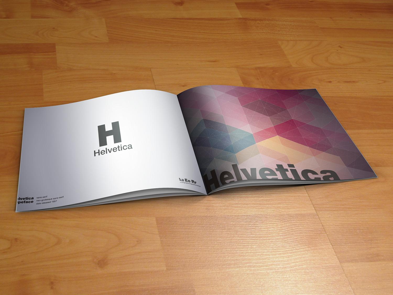 tribute-helvetica-design.jpg