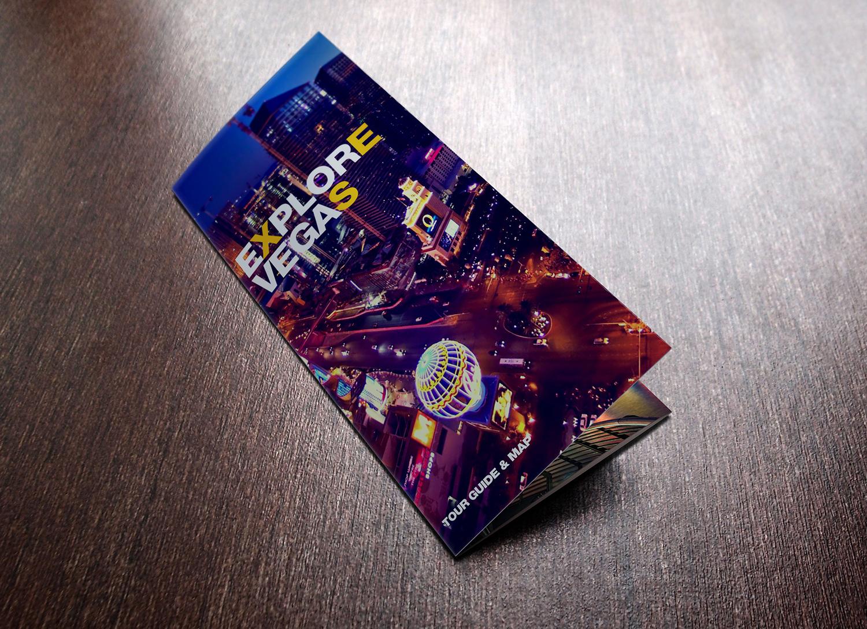 Vegas-Brochure-Mockup-Max.jpg