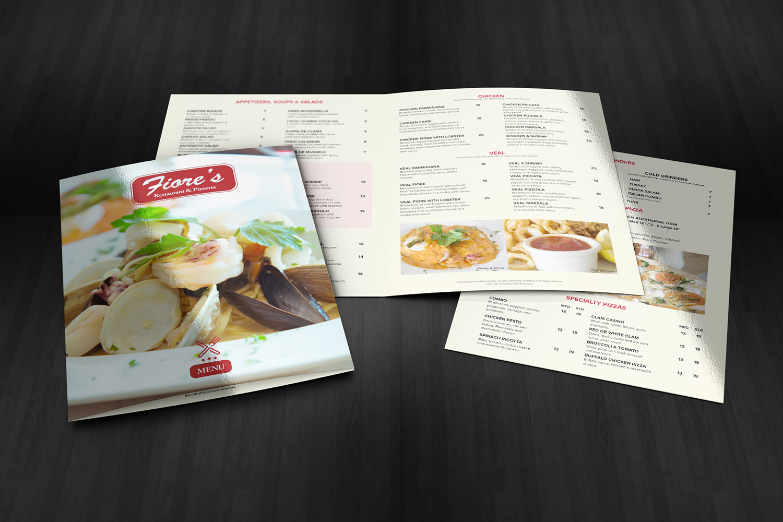 fiores-restaurant-menu-studio-9.jpg