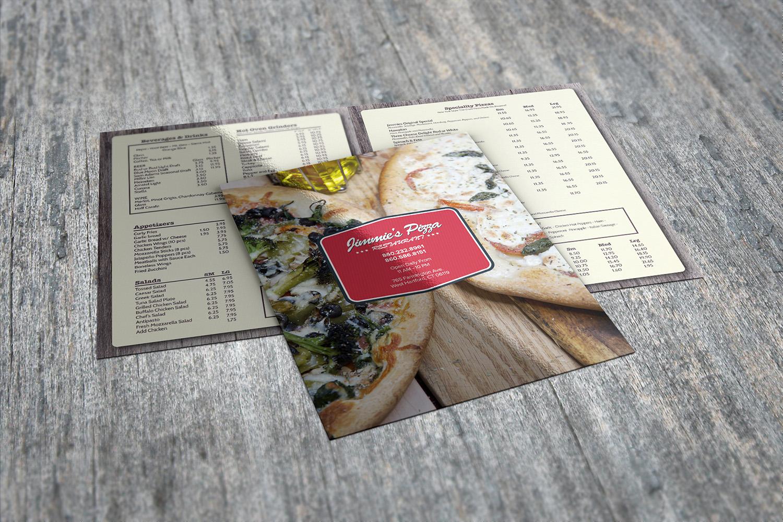 jimmies-pizza-menu-studio-9.jpg