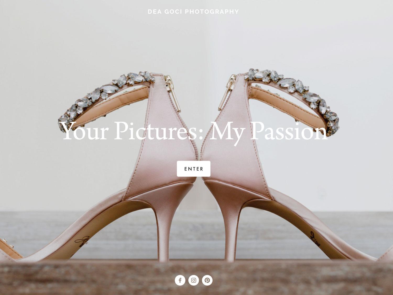 studio9-website-portfolio-connecticut1.jpg