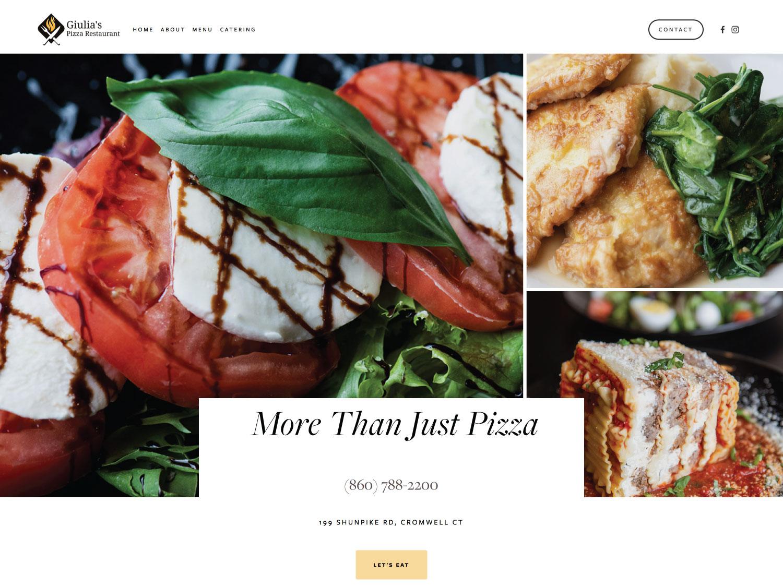 studio9-website-portfolio-connecticut2.jpg