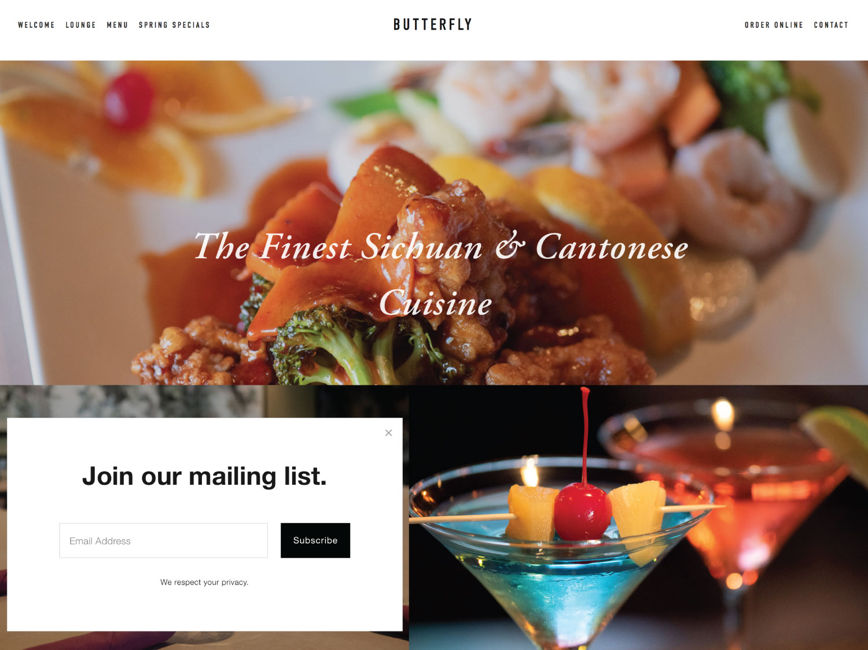 studio9-website-portfolio-connecticut3.jpg
