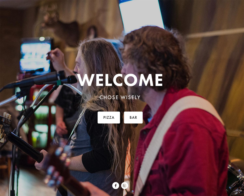 studio9-website-portfolio-connecticut7.jpg
