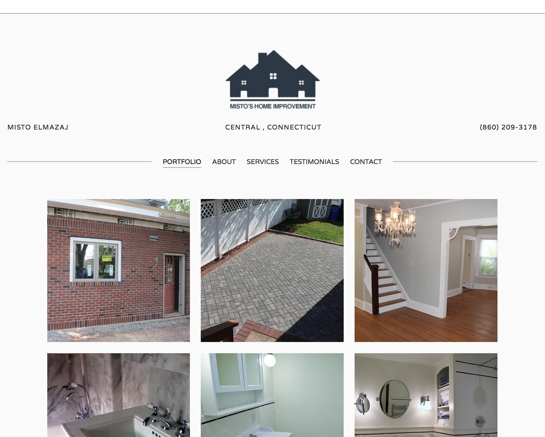 studio9-website-portfolio-connecticut8.jpg