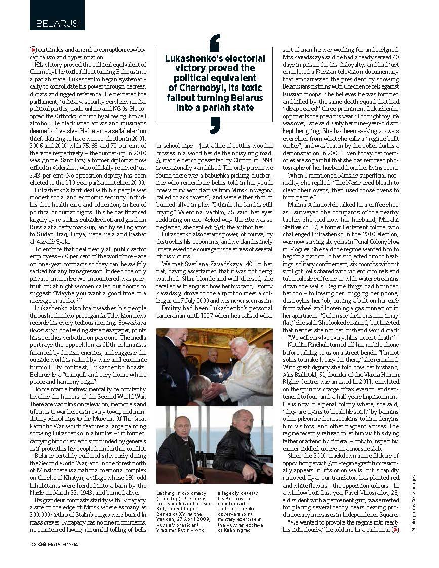 03-14Belarus_Page_4.jpg