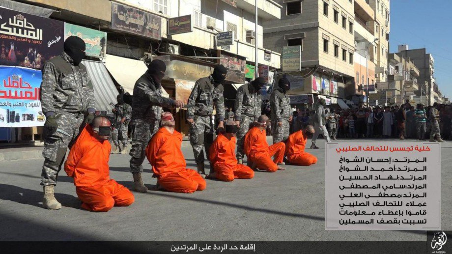 Raqqa-ISIS-21.jpg