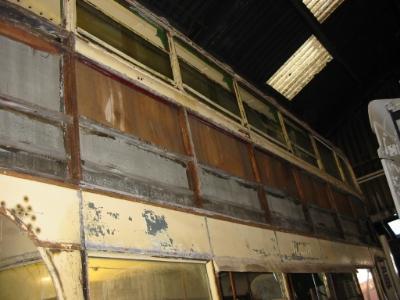 Upper deck NS framework.jpg